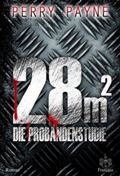 28m² - Payne, Perry