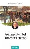 Weihnachten bei Theodor Fontane