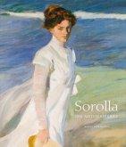 Joaquín Sorolla - Die Meisterwerke