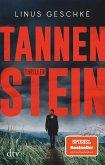 Tannenstein / Born-Trilogie Bd.1