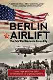 The Berlin Airlift (eBook, ePUB)