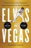 Elvis in Vegas (eBook, ePUB)