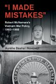 'I Made Mistakes' (eBook, ePUB)