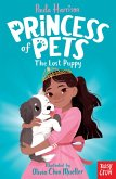 The Lost Puppy (eBook, ePUB)