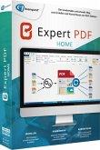 Expert PDF 14 Home (Code in a Box)