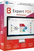 Expert PDF 14 Professional (Code in a Box)