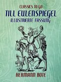 Till Eulenspiegel Illustrierte Fassung (eBook, ePUB)