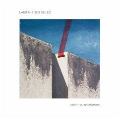 Laistigh Den Ghleo (Lp) - Redmond,Gareth Quinn