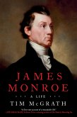 James Monroe (eBook, ePUB)