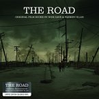The Road (Ltd.Coloured Vinyl)