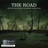 The Road (Ltd.Coloured Vinyl)