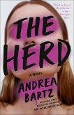 The Herd (eBook, ePUB)