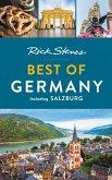 Rick Steves Best of Germany (eBook, ePUB)