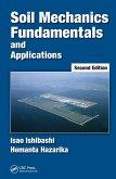 Soil Mechanics Fundamentals and Applications (eBook, PDF)