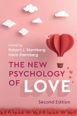 New Psychology of Love (eBook, ePUB)