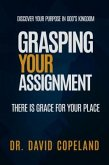 Grasping Your Assignment (eBook, ePUB)