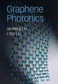 Graphene Photonics (eBook, ePUB)