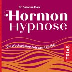Hormon-Hypnose (Hörbuch) (MP3-Download)