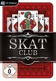 Skat Club