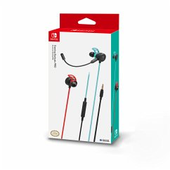 Gaming Earbuds Pro