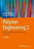 Polymer Engineering 2