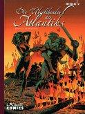 Die Überlebenden des Atlantiks 2