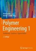 Polymer Engineering 1