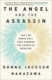 The Angel and the Assassin (eBook, ePUB)