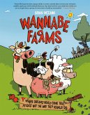 Wannabe Farms (eBook, ePUB)