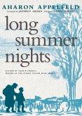 Long Summer Nights (eBook, ePUB)