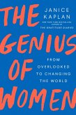 The Genius of Women (eBook, ePUB)