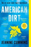 American Dirt (Oprah's Book Club) (eBook, ePUB)