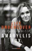 Life Undercover (eBook, ePUB)