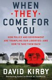 When They Come for You (eBook, ePUB)