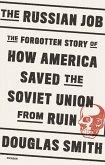 The Russian Job (eBook, ePUB)