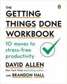 The Getting Things Done Workbook (eBook, ePUB)