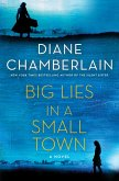 Big Lies in a Small Town (eBook, ePUB)