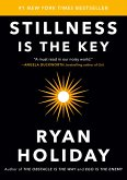 Stillness Is the Key (eBook, ePUB)