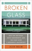 Broken Glass (eBook, ePUB)