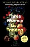Three Women (eBook, ePUB)