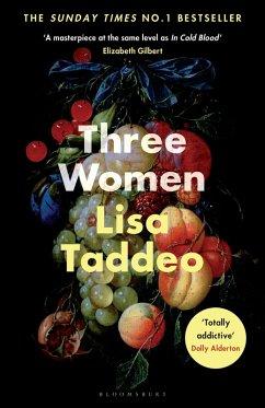 Three Women (eBook, ePUB) - Taddeo, Lisa