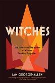 Witches (eBook, ePUB)