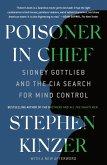 Poisoner in Chief (eBook, ePUB)
