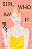 Siri, Who Am I? (eBook, ePUB)
