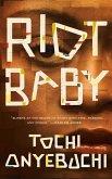 Riot Baby (eBook, ePUB)