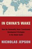 In China's Wake (eBook, ePUB)