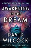 Awakening in the Dream (eBook, ePUB)