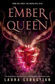 Ember Queen (eBook, ePUB)