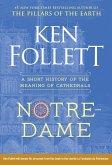 Notre-Dame (eBook, ePUB)