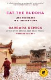 Eat the Buddha (eBook, ePUB)